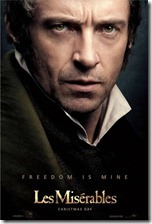 jackman-la-miserables__oPt