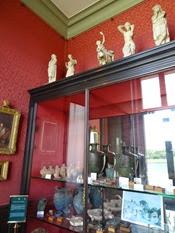 2014.05.19-060 le cabinet des antiques