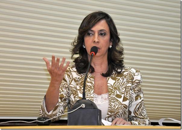Márcia Maia