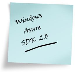Azure_SDK_2
