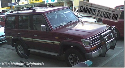 Toyota Land Cruiser II 3[3]
