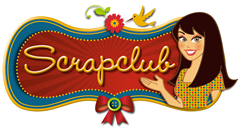 Scrapclub5 (2)