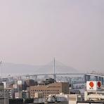 Panorama-017.jpg