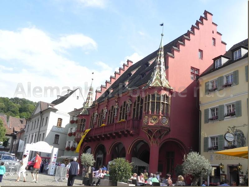 Freiburg 14
