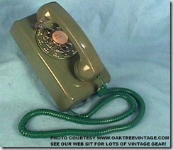 BellSystems_Telephone_Wallmount_Rotary_web