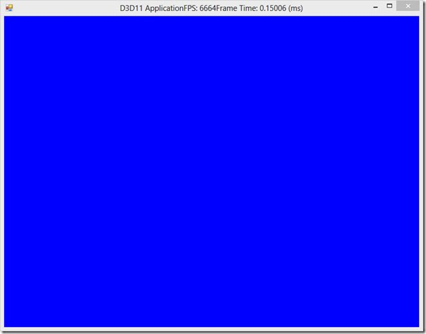 Capture_thumb%255B8%255D.png?imgmax=800