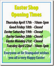 easter-opening-times-2014