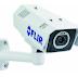 Câmeras térmicas FLIR de baixo custo revolucionam Segurança Perimetral em Condomínios de Alto padrão.
