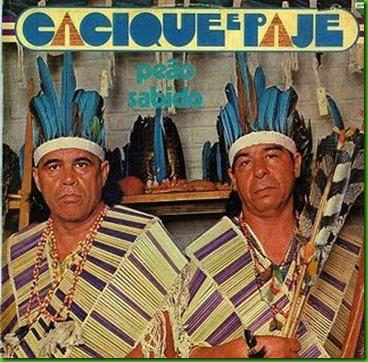 CACIQU~2