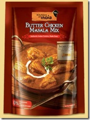 butter_chicken-mix_m_1