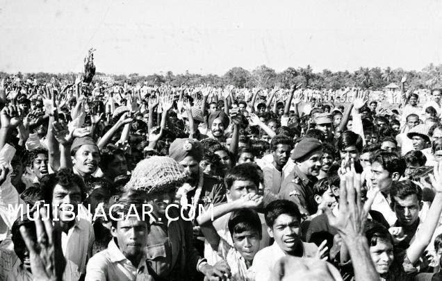 Bangladesh-1971-War_007.jpg