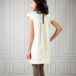 eleganckie-ubrania-siewierz-023.jpg
