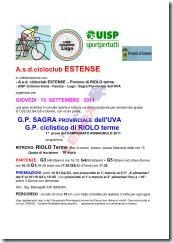 Riolo Terme  RA15-09-2011_01