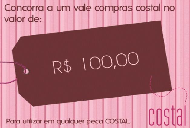 vale_compras02_copy
