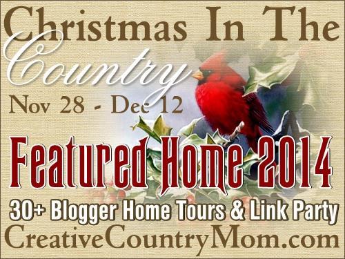 http://www.creativecountrymom.blogspot.com