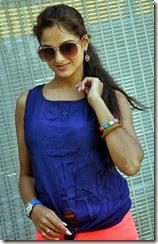 Asmita_Sood_stylish_pics