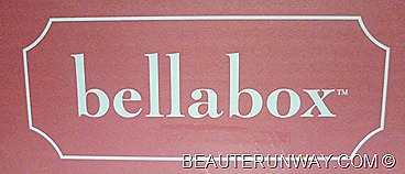 bellabox singapore beauty subscription sampler service
