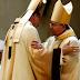 El clero y el laicado... entre evangélicos