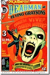 P00054 - Flashpoint_ Deadman and the Flying Graysons v2011 #3 - Death of the Family (2011_10)