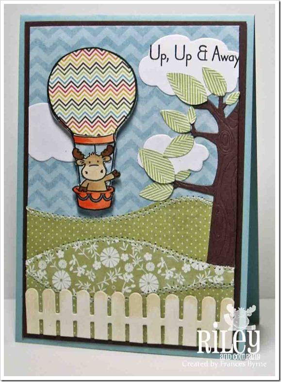 Riley0512 UpUp&Away wm