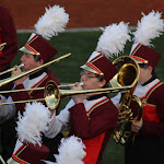 Prep Bowl Playoff vs St Rita 2012_063.jpg
