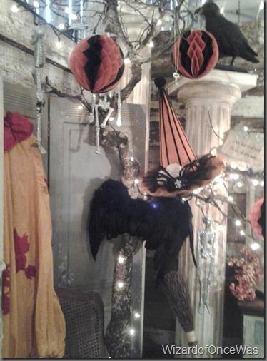 Halloween 2012 024