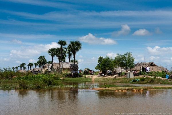 صور دولة كمبوديا