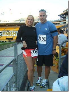 Steelers Gatorade 5K 004