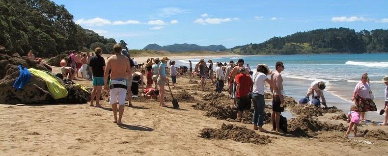 hotwater-beach-10