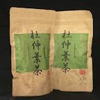 杜仲葉茶(ティーパック5g x 30包)