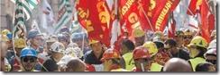 1391930513-sindacato