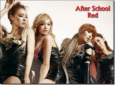 afterschool-red_koreaaddictsindo