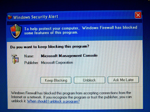 research papers on microsft windows security After the default security settings are applied in windows 2000, services that previously ran under a non-administrative or non-system context on microsoft antitrust case essay, research paper microsoft antitrust case since 1998, the microsoft corporation  controversy has arisen over.