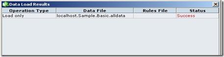esb11_backup9
