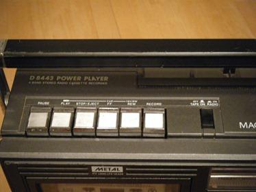 5_cassette