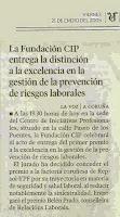 La_fundacixn_CIP_entrega_la_distincixn_a_la_excelencia_en_la_gestixn_de_la_prevnecixn_de_riesgos_laborales.jpg