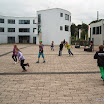 2a/b: Kultur entdecken: Jugendkunstschule 2014