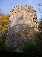 2008.11.04-006 château