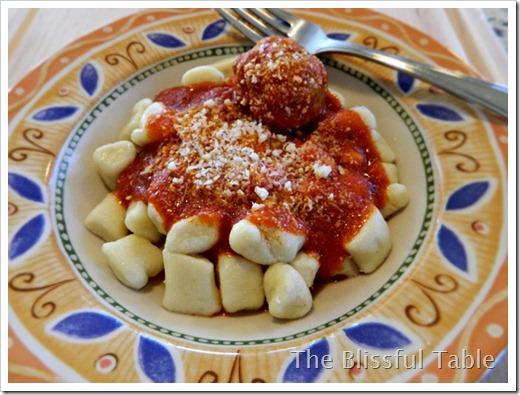 Homemade Gnocchi 046a