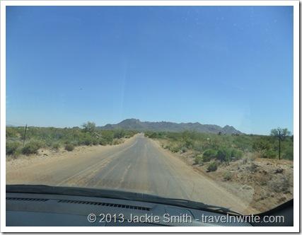 Scottsdale2013 048