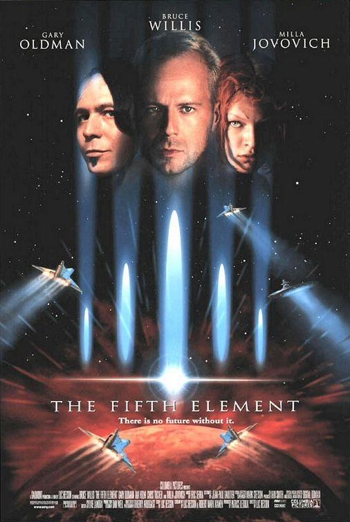 [fifth_element_ver2%255B2%255D.jpg]