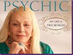 psychic silvia