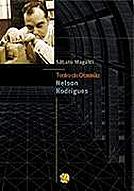 TEATRO DA OBSESSÃO - NELSON RODRIGUES . ebooklivro.blogspot.com  -