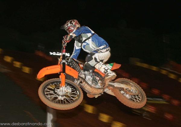 wallpapers-motocros-motos-desbaratinando (93)
