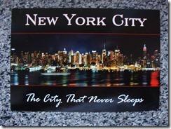 21-11-2011 Bea a