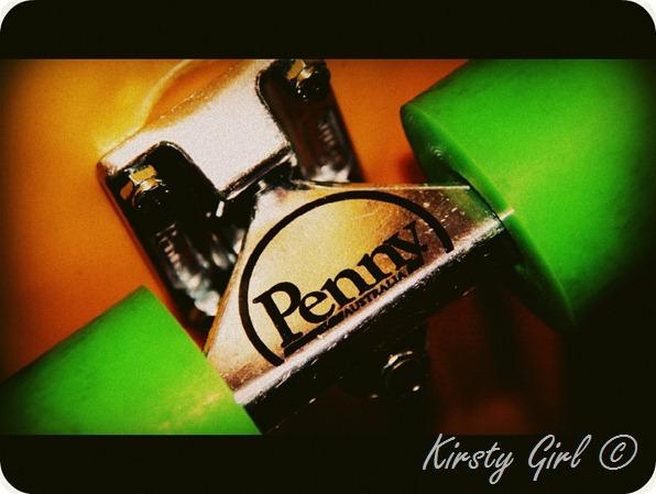 pennyboards