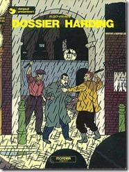 Dossier harding 2