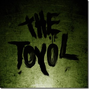 the toyol