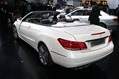 NAIAS-2013-Gallery-272