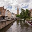 Brugge-2014-13.jpg